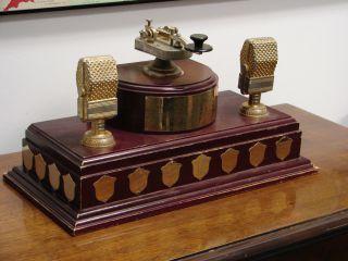 DSC00135-Trophy-small