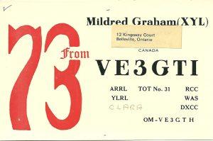 VE3GTI QSL (front)
