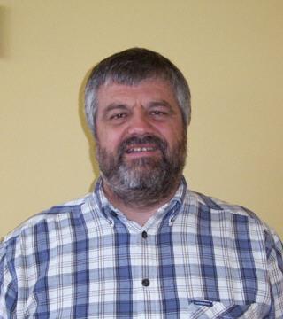 Doug Netherton, VE3MCF
